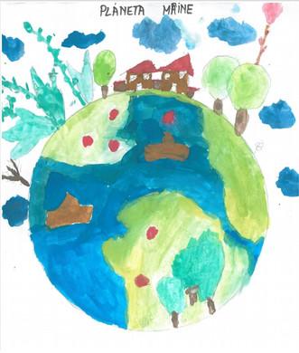 Planeta azi si maine (4).jpg