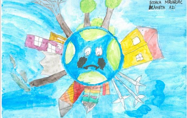 Planeta azi si maine (1).jpg
