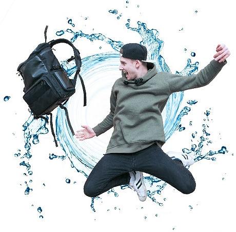 poster_concurs Ce stii despre apa.jpg