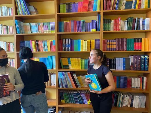 Bibliotecile ACVO (10).jpg