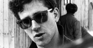 Ein Wegbereiter des Neuen österreichischen Films: Wolfram Paulus