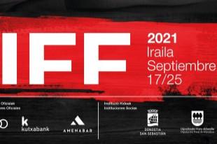 69. Filmfestival von San Sebastian - Eine Vorschau