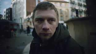 Streaming: Oleg