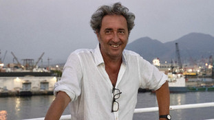 Paolo Sorrentino: Innere Leere hinter opulenter Oberfläche