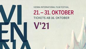 Viennale 2021: Die hohe Kunst des Dokumentarfilms