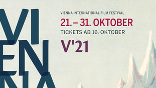 Viennale 2021: Ein Fest für Filmliebhaber*innen