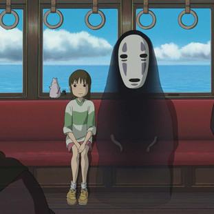Alles ist im Fluss: Der japanische Animéregisseur Hayao Miyazaki wird 80