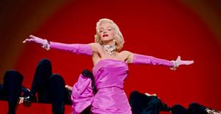Pure Sinnlichkeit: Marilyn Monroe