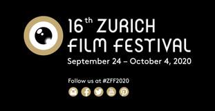 16. Zurich Film Festival: Galapremieren, Stars und viel junges Kino