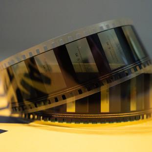 30. Internationales Filmfestival Innsbruck: Länder des Südens und Sowjetunion