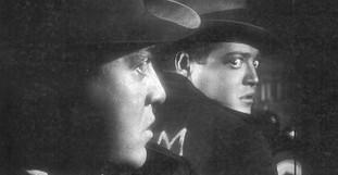 Dem Bösen auf der Spur: True Crime-Filme