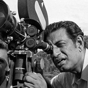 Ein indischer Neorealist: Zum 100. Geburtstag von Satyajit Ray