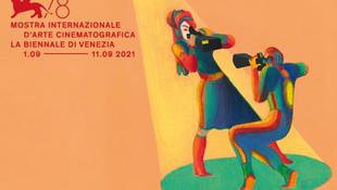 Venedig 2021: Neues von Almodóvar, Campion, Villeneuve, Schrader
