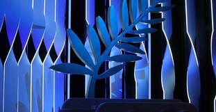 Cannes 2020: Die Auswahl, die Corona zum Opfer fiel