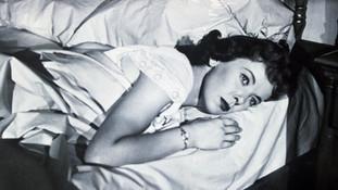 Bekannter Star, fast vergessene Regisseurin: Ida Lupino