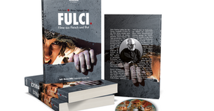 Filmbuch: Fulci – Filme aus Fleisch und Blut