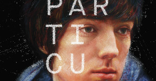 Streaming: Les particules