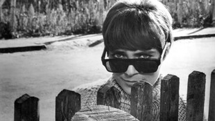 Streaming: Das Mädchen (1968)