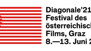 Diagonale ´21: Divergierende Narrative