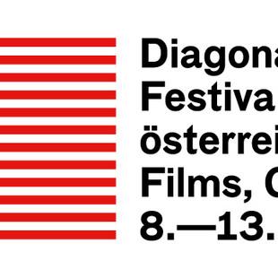 Diagonale ´21: Leidenschaft für Zirkus, Drag Race und Tanz