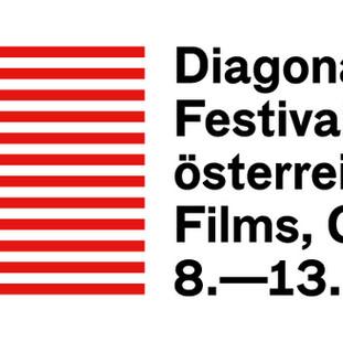 """Diagonale ´21: Hauptpreise für """"Hochwald"""" und """"Aufzeichnungen aus der Unterwelt"""""""