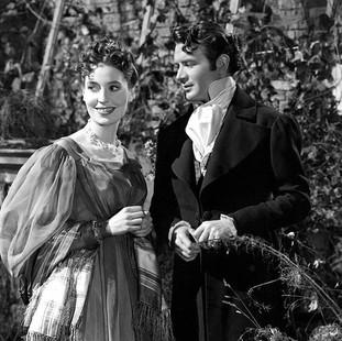 Geheimnisvolle Erbschaft – Great Expectations (1946)