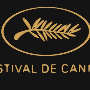 Cannes 2021: Schaulaufen der Schwergewichte