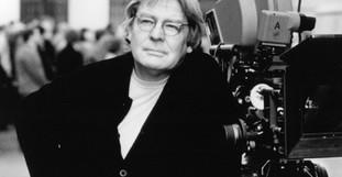 Erneuerer des britischen Kinos – Zum Tod von Alan Parker