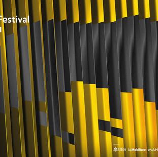 74. Locarno Film Festival: Rückkehr zur Normalität - Eine Vorschau