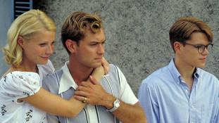 Verbrecher im Zentrum: Patricia Highsmith-Verfilmungen