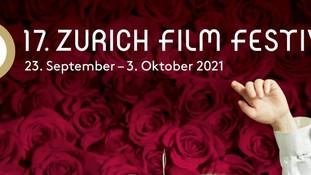 17. Zurich Film Festival