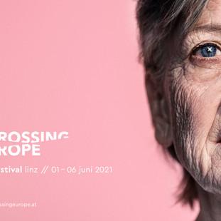 Crossing Europe 2021: Starker Jahrgang zu Christine Dollhofers Abschied