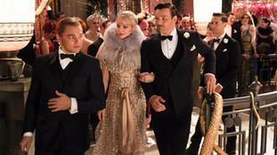 Rauschhaftes exzessives Leben: The Roaring Twenties