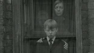Der große Außenseiter: Terence Davies