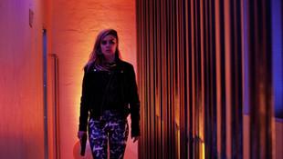 Düster, fatalistisch, abgründig: Film noir international