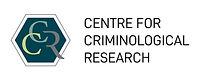CCR logo text-1500.jpg