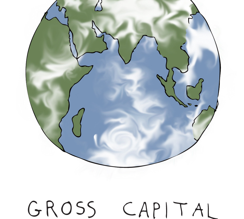 gross+capital+colour.jpg