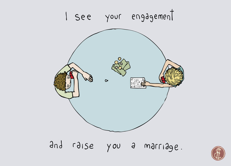 engagement+col.jpg
