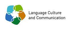 LCC-logo-text-72.jpg