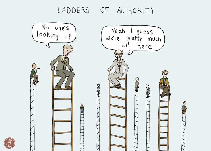 ladders+col.jpg