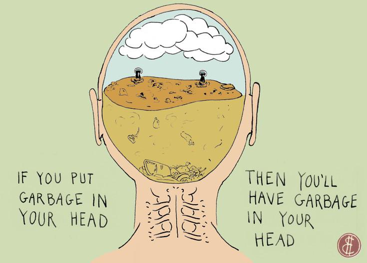 Garbage+head+col.jpg