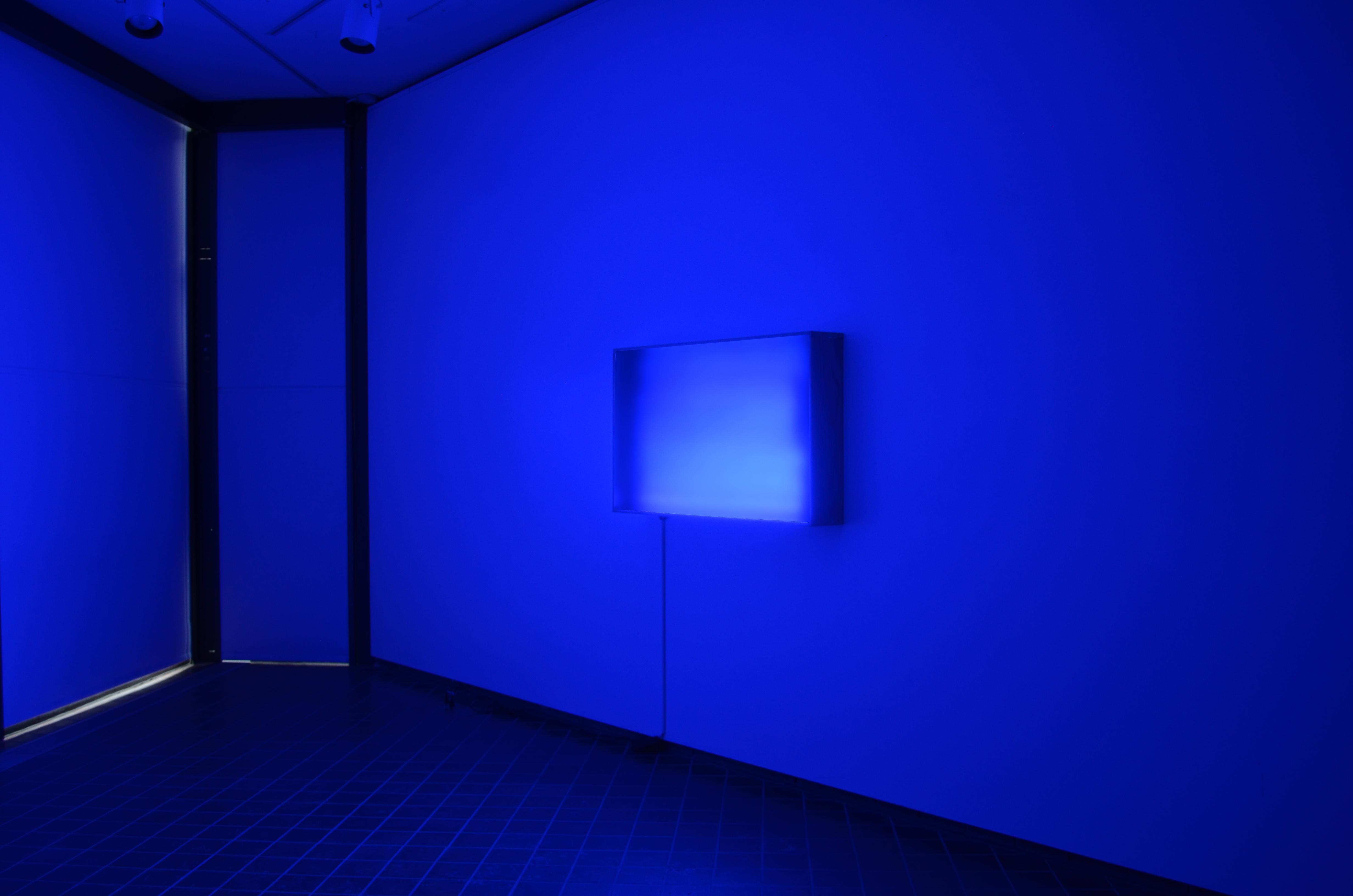 LED-S