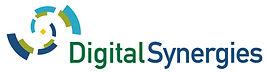 DigitalSynergies.jpg