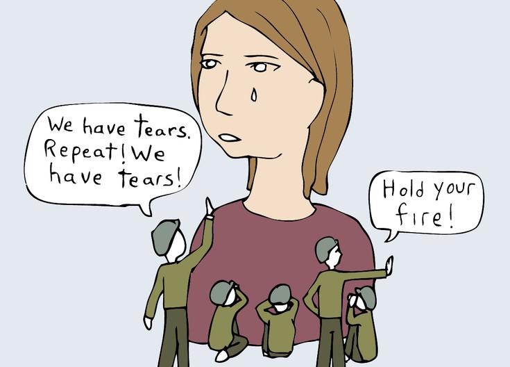 we+have+tears+col.jpg