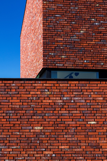 architecture_071
