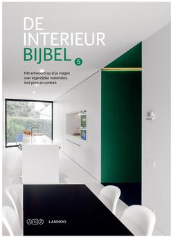 De Interieur Bijbel - 5th edition