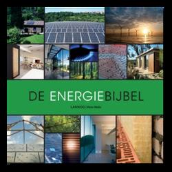 De Energie bijbel