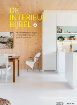 De Interieur Bijbel - 4th edition