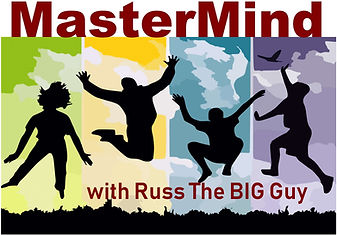 mastermind with russ the big guy.jpg