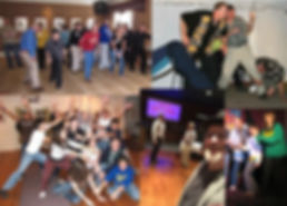 improv photo collage.jpg